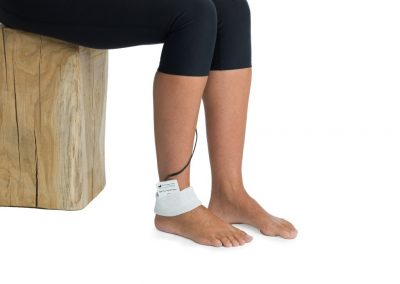 FlexPulse-PEMF-Device-Ankle-Legs