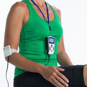 FlexPulse Pulsed Electromagnetic Field Therapy Devices